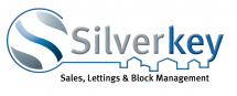 Silverkey Property Management